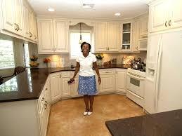 kitchen cabinet doors ottawa kitchen cabinets refacing refacing kitchen cabinet doors victoria bc simple steps in design