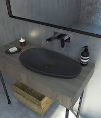 Cavalier Bathroom Furniture 69 Best Bathroom Images On Pinterest Bathroom
