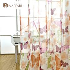 Cheap Fabric Curtains Online Get Cheap Fabric Bedroom Aliexpress Com Alibaba Group