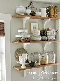 dining room wall shelves best 25 dining room shelves ideas on pinterest dining room wall