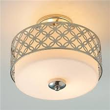 Bright Ceiling Lights For Kitchen 91 Best Bright Lights Images On Pinterest Chandeliers Light