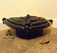 358 best balloon 人 images on pinterest balloon animals balloon