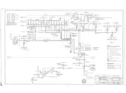 hospital electrical project in autocad drawing bibliocad