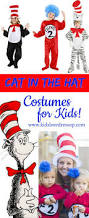 thing 1 u0026 thing 2 halloween costumes 62 best kids dress up costumes images on pinterest costume ideas