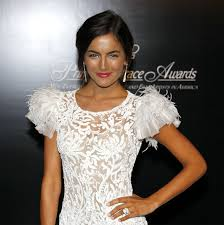 Camilla Belle Who Is The Real Camilla Belle 5 Facts You Need To Know