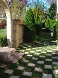 Heritage Lawn And Landscape by Landscape And Brick Paving Contractor In Palos Hills Cotswold