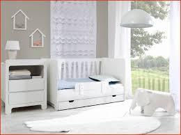 chambre bébé evolutive chambre bebe evolutive complete unique chambre bebe plete luxury