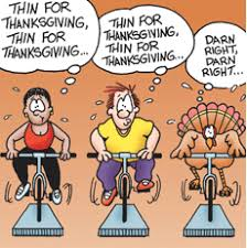 thanksgiving exercise advice to keep you trim n2shape