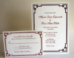 weddings steel petal press