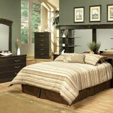 Corona Bedroom Furniture by Corona Poster Set Hollywood Furnitures