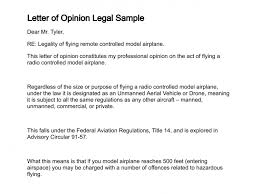 Certification Letter Of Expected Discharge Exle Letter Of Opinion