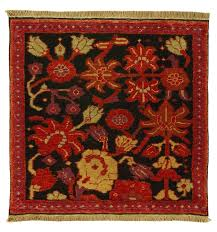 Kent Rugs Empowering Syrian Refugees With Handcrafted Heirloom Rugs By