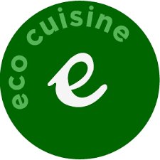 eco cuisine catering corporate events weddings organic sustainable