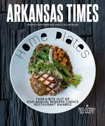 ier cuisine franke arkansas times march 15 2018 by arkansas times issuu
