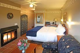 hotel avec bain a remous dans la chambre chambre suite et motel le jolibourg motel le
