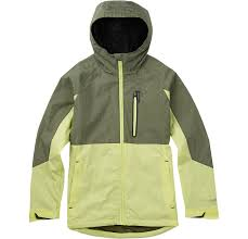 best raincoat for bikers on sale womens rain jackets raincoat up to 40 off