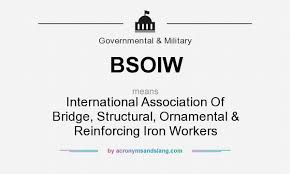 what does bsoiw definition of bsoiw bsoiw stands for
