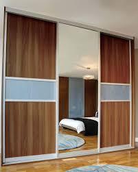 home design luxury ceiling lamp also black white bedding concept