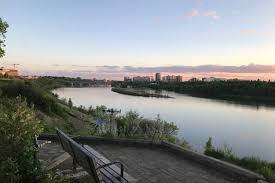 52 places to go in 2017 saskatoon ranks 18th on new york times list of 52 places to visit