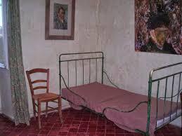 analyse du tableau la chambre de gogh le de chinafi gogh à paul de mausole