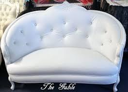 Baby Shower Chair Rental The Gable Jpg Height U003d231 U0026width U003d320