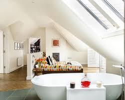 Schlafzimmer Selbst Gestalten Rückwand Bett Ideen 213 Bilder Roomido Com