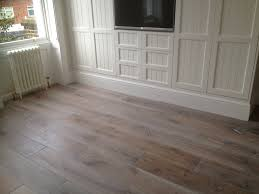 Laminate Maple Flooring Maple Laminate Flooring Costco Guideline To Install Maple