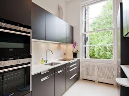 Cover Kitchen Cabinets Kitchens Fam House Sinks Transitional Kitchen Cabinets White