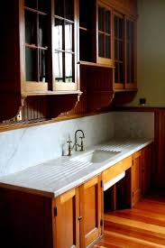 Granite Countertop Cost Kitchen Granite Countertops Cost Pictures Of Granite Countertops