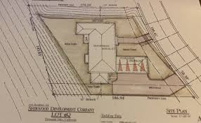 aaa commercial construction architectural design commercial