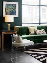 2017 Bedroom Paint Colors The Must Use Paint Colors For 2017