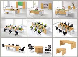 Under Table Cabinet Cf Modern Design Board Room Conference Table Meeting Area Desk