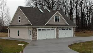 jarvis builders custom pole barns roofing siding and remodeling