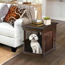 end table dog bed diy wooden pet bed raised dog bed with steps wood dog bed diy