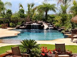natural swimming pool designs natural free form swimming pools