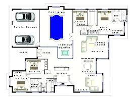 house plans with indoor pool small house plans with indoor swimming pool house plans with indoor