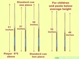 average pool table dimensions pool tables sizes many homeowners would like to have a pool table in