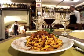 bologna cuisine bologna