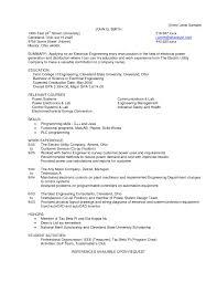 download hvac technician resume haadyaooverbayresort com cover