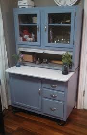 Narrow Hoosier Cabinet 785 Best Hoosier U0026 Pie Cabinets Images On Pinterest Hoosier