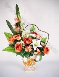 ta florist tokobungaonline florist parcel natal parcel lebaran jakarta