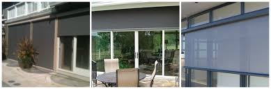 roller shades for sliding glass doors options for covering patio french u0026 sliding glass doors made