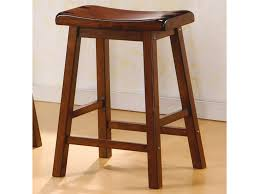 coaster bar and game room counter height stool 180069 gallery