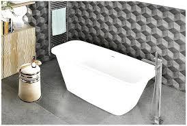 vasca da bagno prezzi bassi 40 idee per vasche da bagno prezzi bassi immagini decora per
