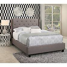Best Time Of Year To Buy Bedroom Furniture Bedroom Furniture Sam U0027s Club
