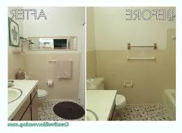 Bathroom Apartment Ideas Small Apartment Appliances Houzz Design Ideas Rogersville Us