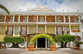 hotel con vasca idromassaggio in varcaturo hotel varcaturo giugliano napoli