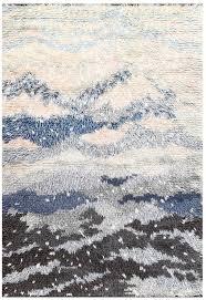 1597 best carpet images on pinterest tibetan rugs carpet design