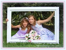 photo booth frames photo booth frames for sale large wedding portrait