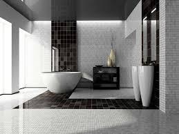 Coolest Bathrooms Services Danconia Interiors Design And Construction
